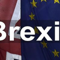Brexit — Our Perspective