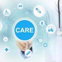 Long-Term Care Partnership Policies
