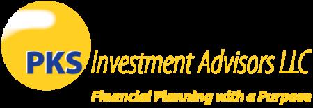 PKS Investment Advisors LLC