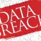 Equifax Data Breach: What Happened & How To Respond