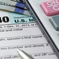 Important Changes for Individuals in the New Tax Law